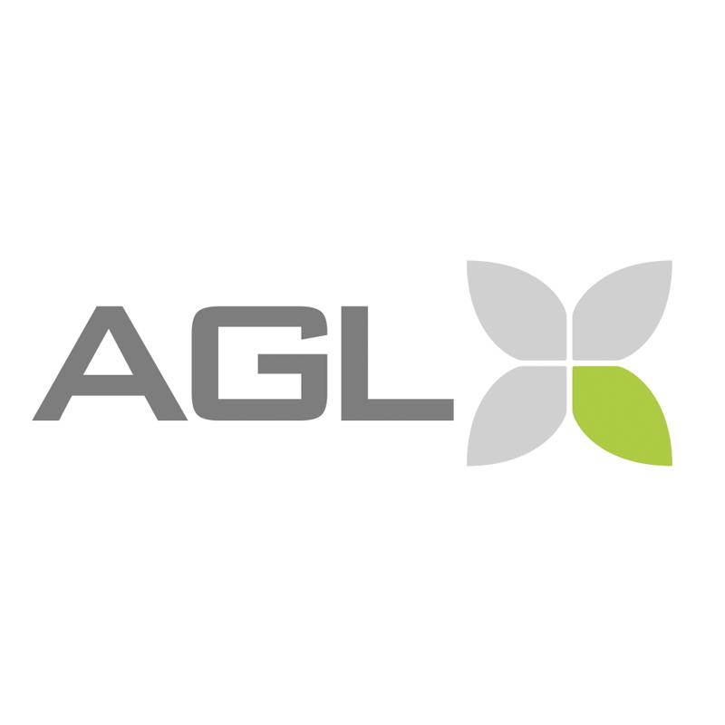 logo-agl.png