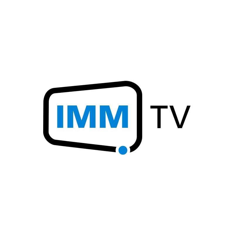 logo-imm-tv.png
