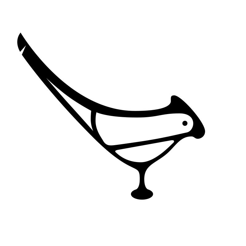 logo-sc-bird.png