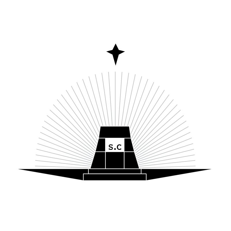 logo-sc-cairne.png