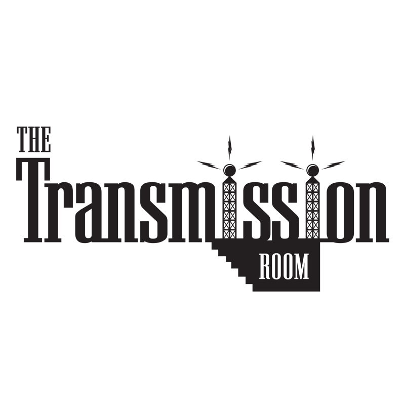 logo-the-transmission-room.png