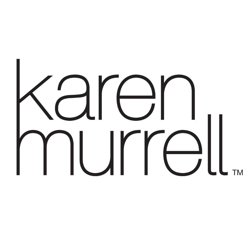 logo-karen-murrell.png