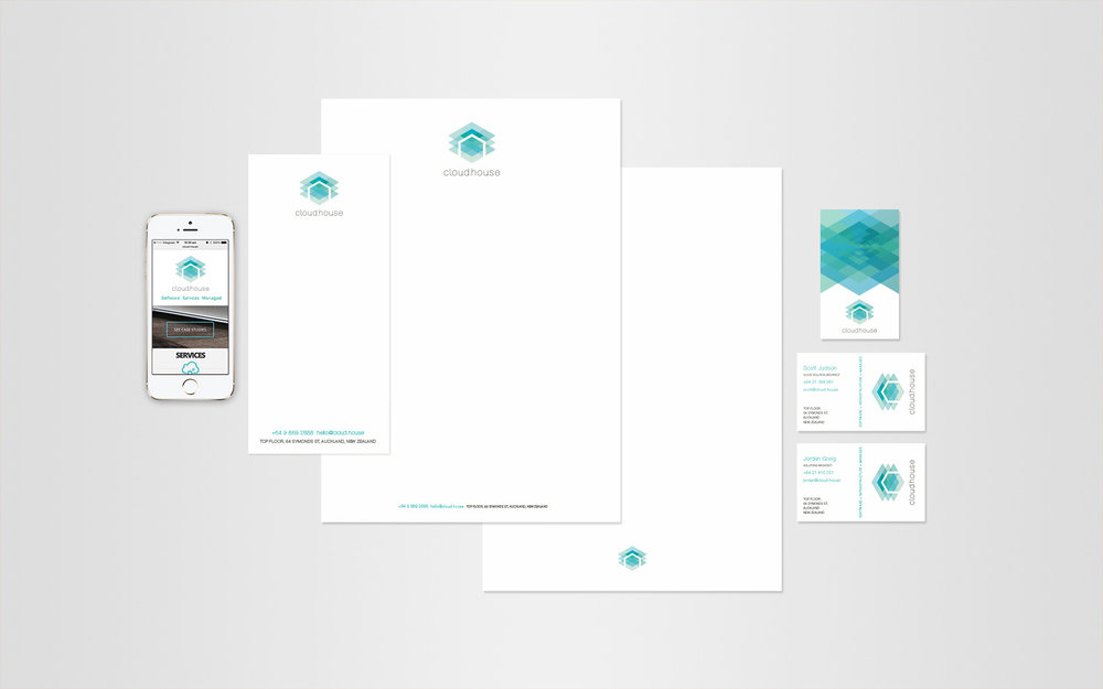 cloud-house-stationery@2x.jpg