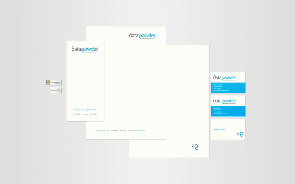 data-powder-stationery@2x.jpg