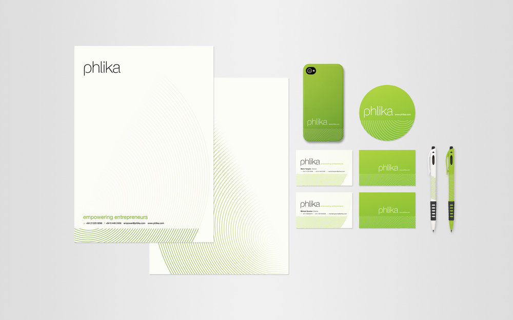 phlika-stationery@2x.jpg