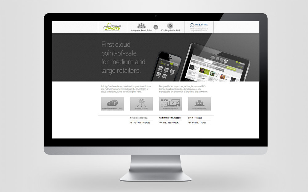 infinity-cloud-pos-software-01@2x.jpg