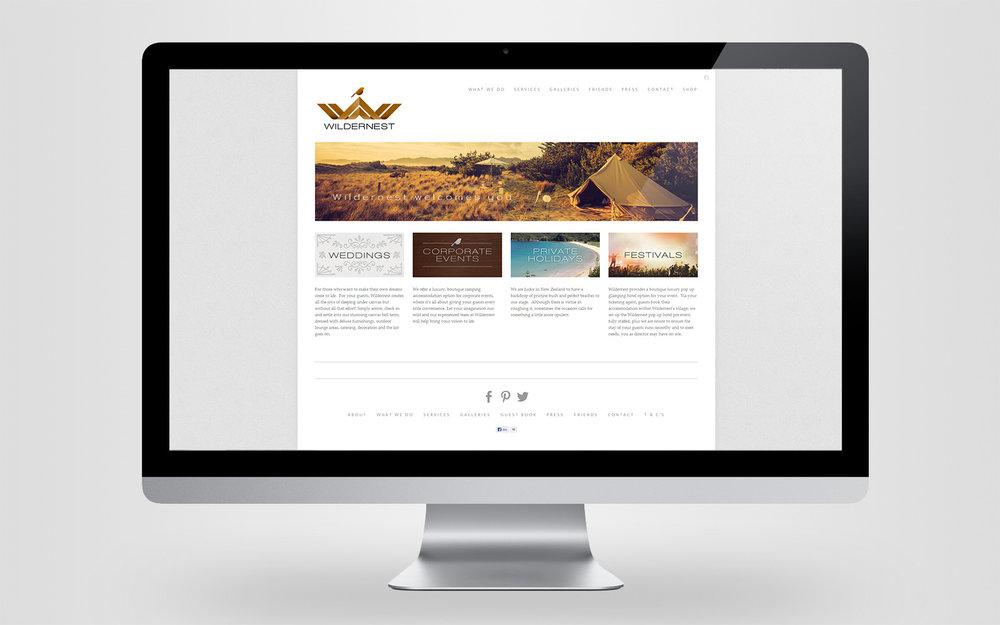 wildernest-website-01@2x.jpg