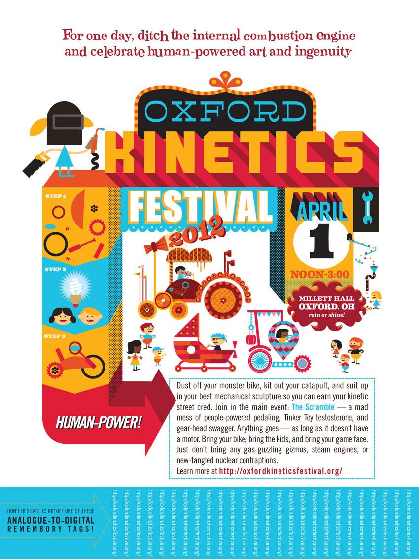 OKF-Poster-2012.jpg