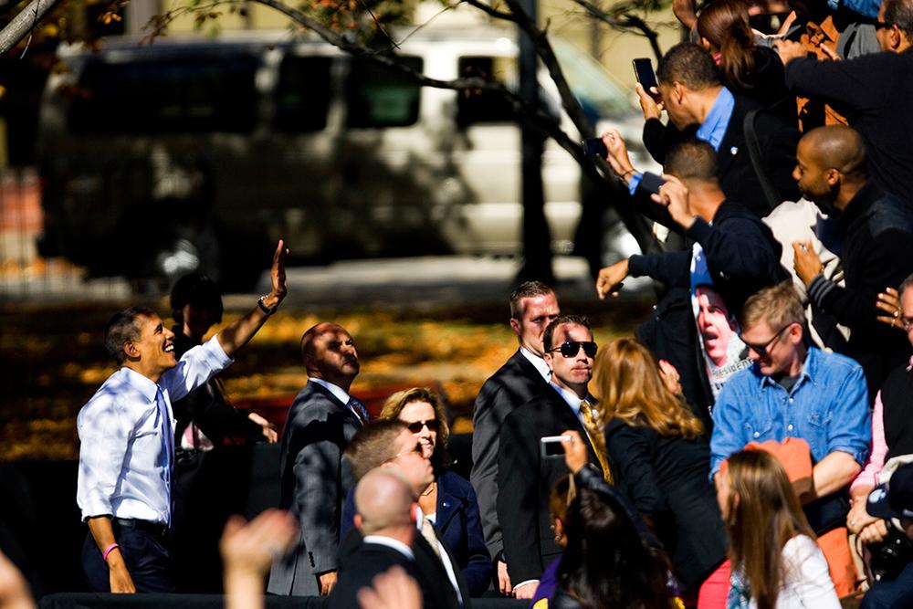 ObamaWEB.jpg