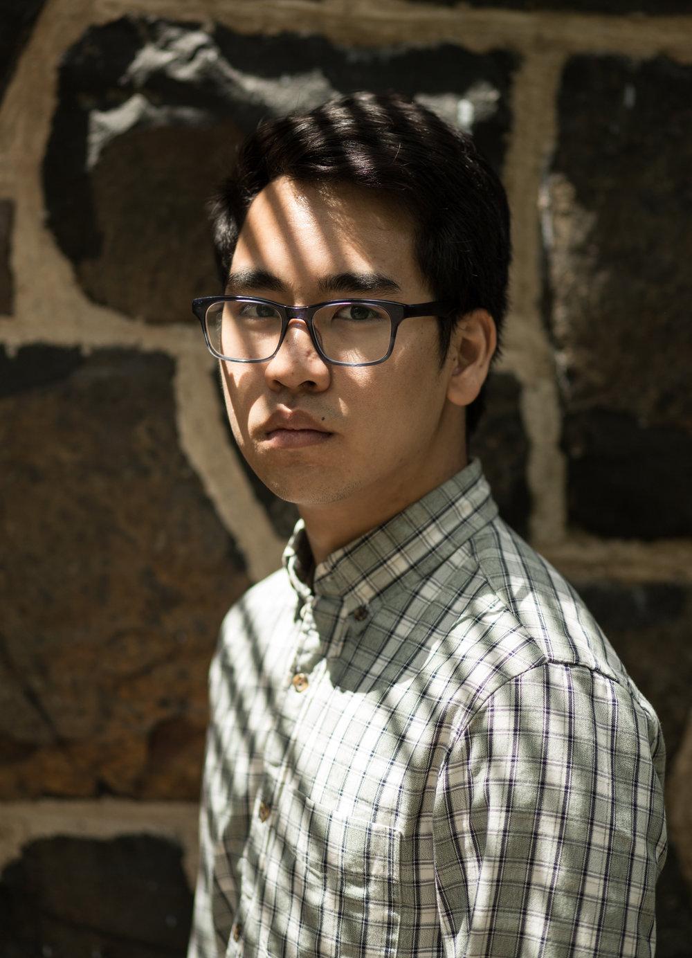 ShadowsTufts Nathaniel Tran_1.JPG