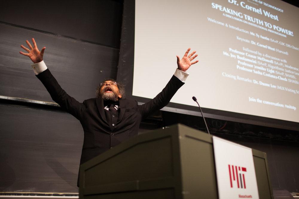MIT Cornel West_0207_159.JPG