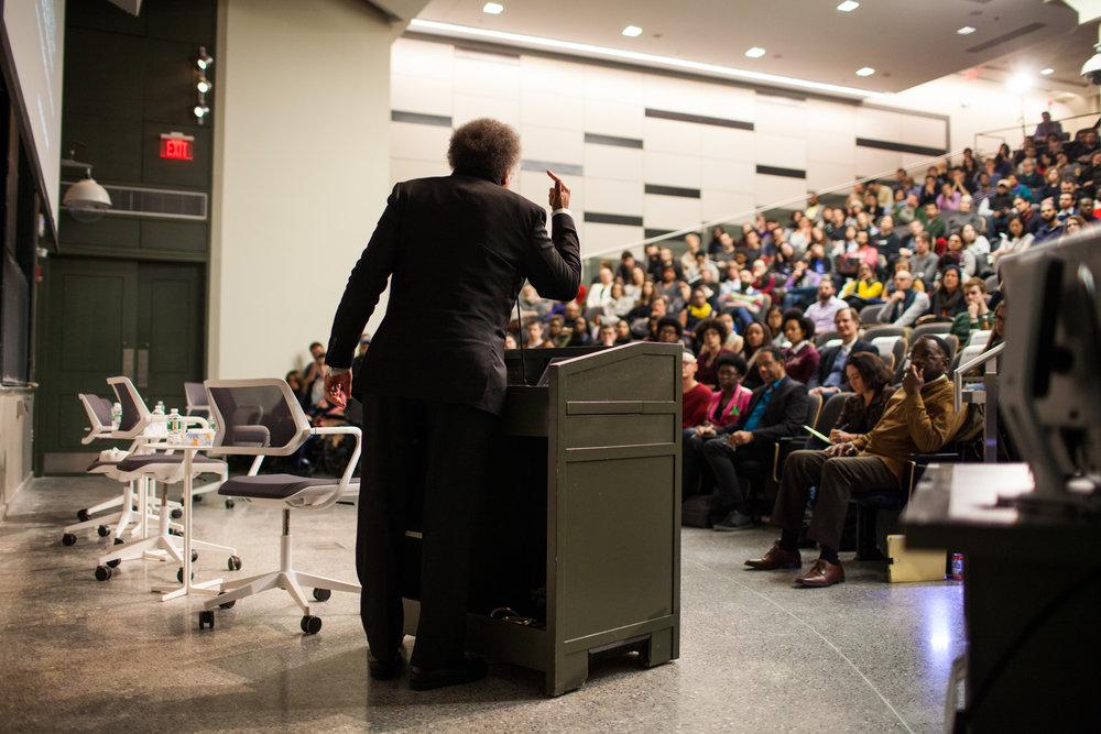 MIT Cornel West_0207_181.JPG