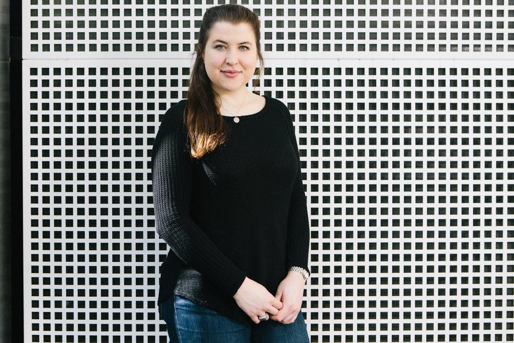 MIT Isabella Pecorari_0301_56.JPG