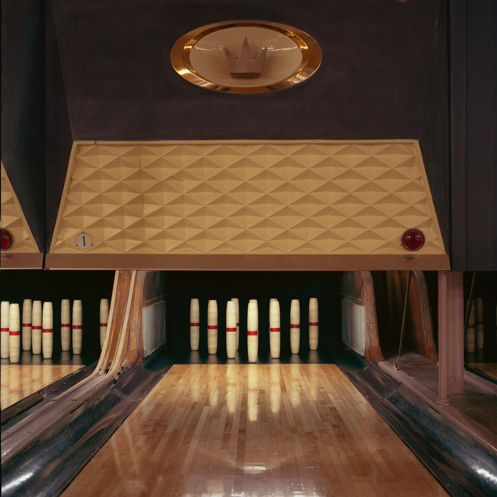 Keepers of the Lanes_02_1210.JPG