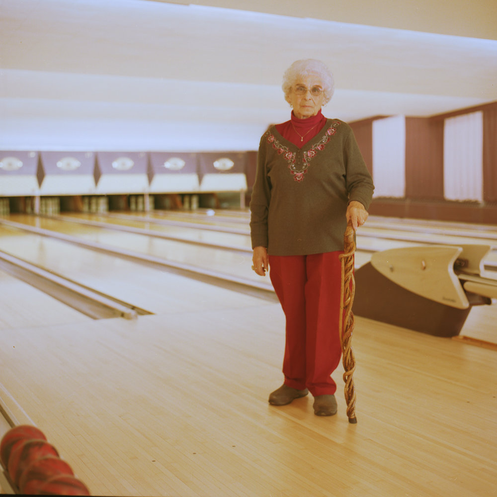 Keepers of the Lanes_18_1210.JPG