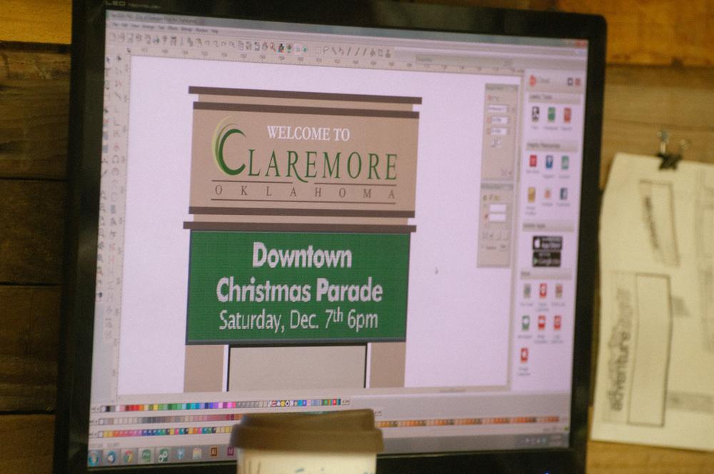 CityofClaremore.web-3.jpg