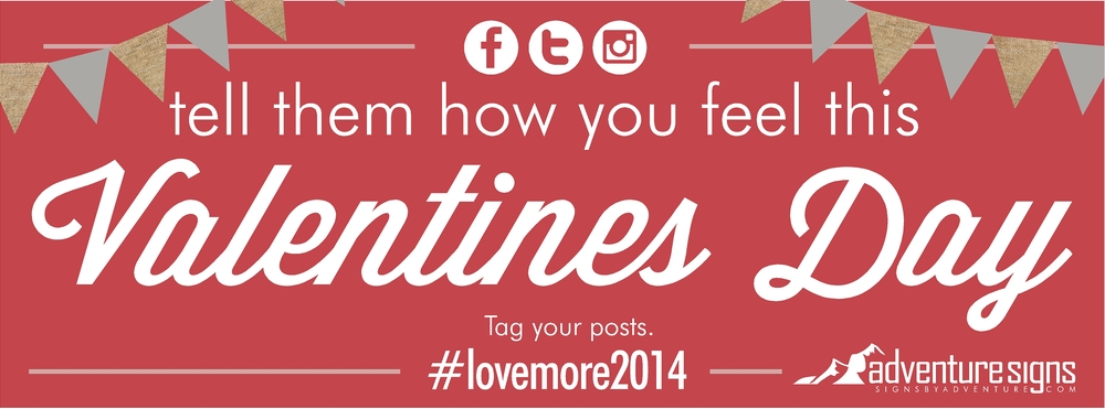 Valentines Day 2014.lovemore2014.jpg