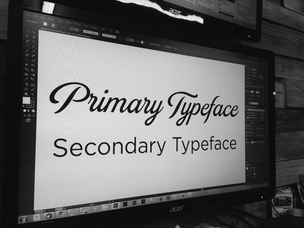primarytypeface.jpg