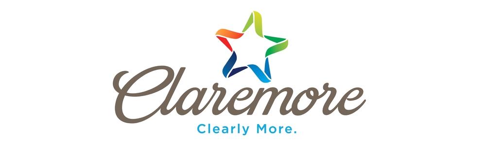 Proposed Branding/Logo