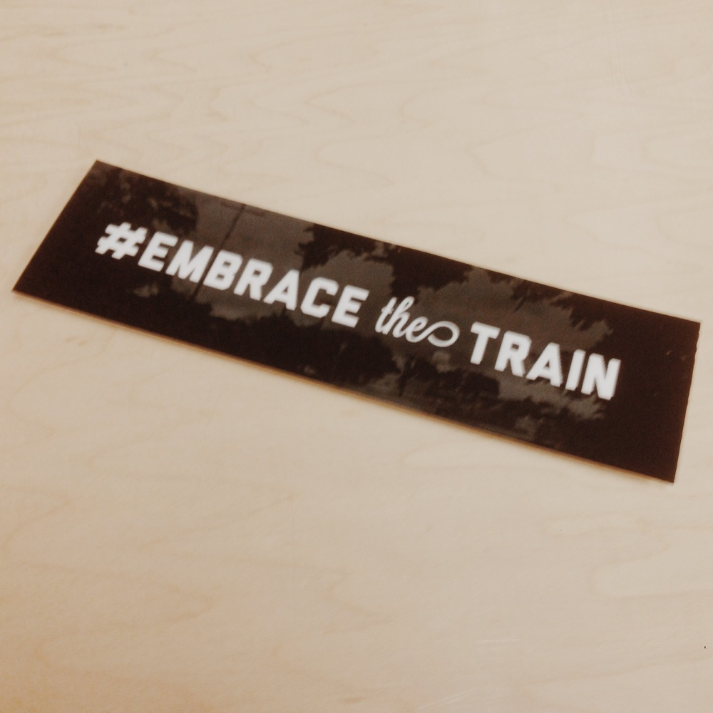 #embracethetrain decal.jpg