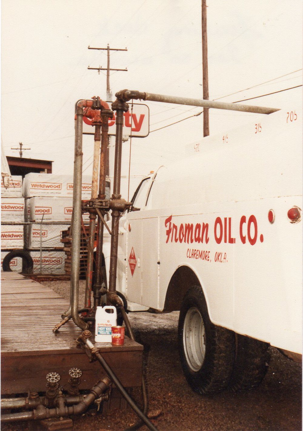 Loading Dock 200 S Owalla.jpg