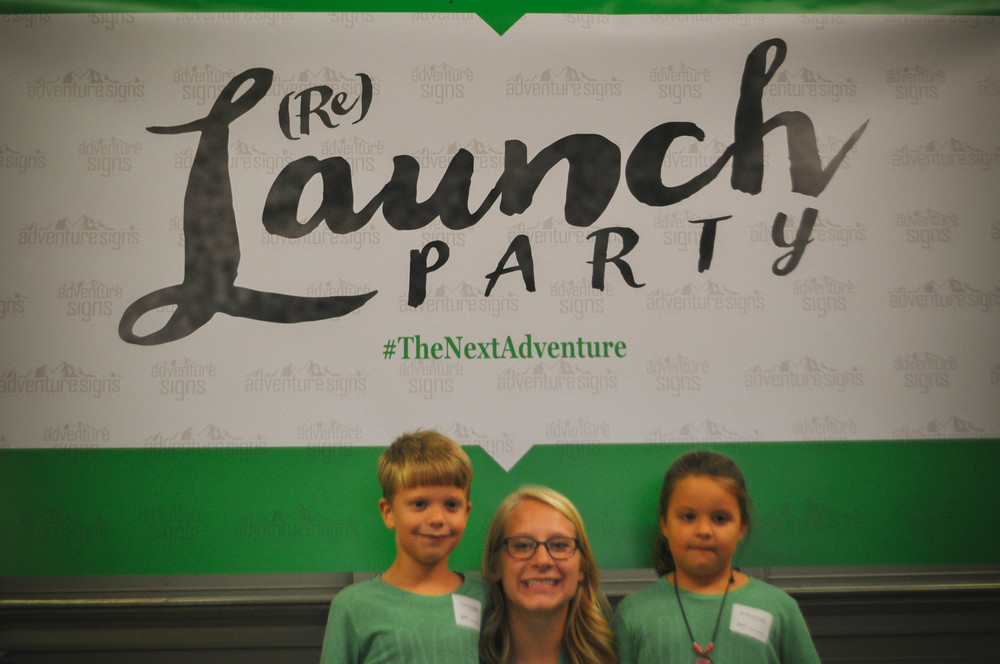 Adventure reLaunch Photobooth-0179.jpg