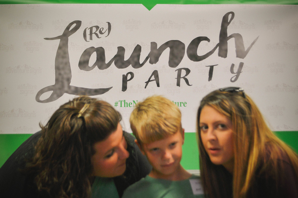 Adventure reLaunch Photobooth-0191.jpg