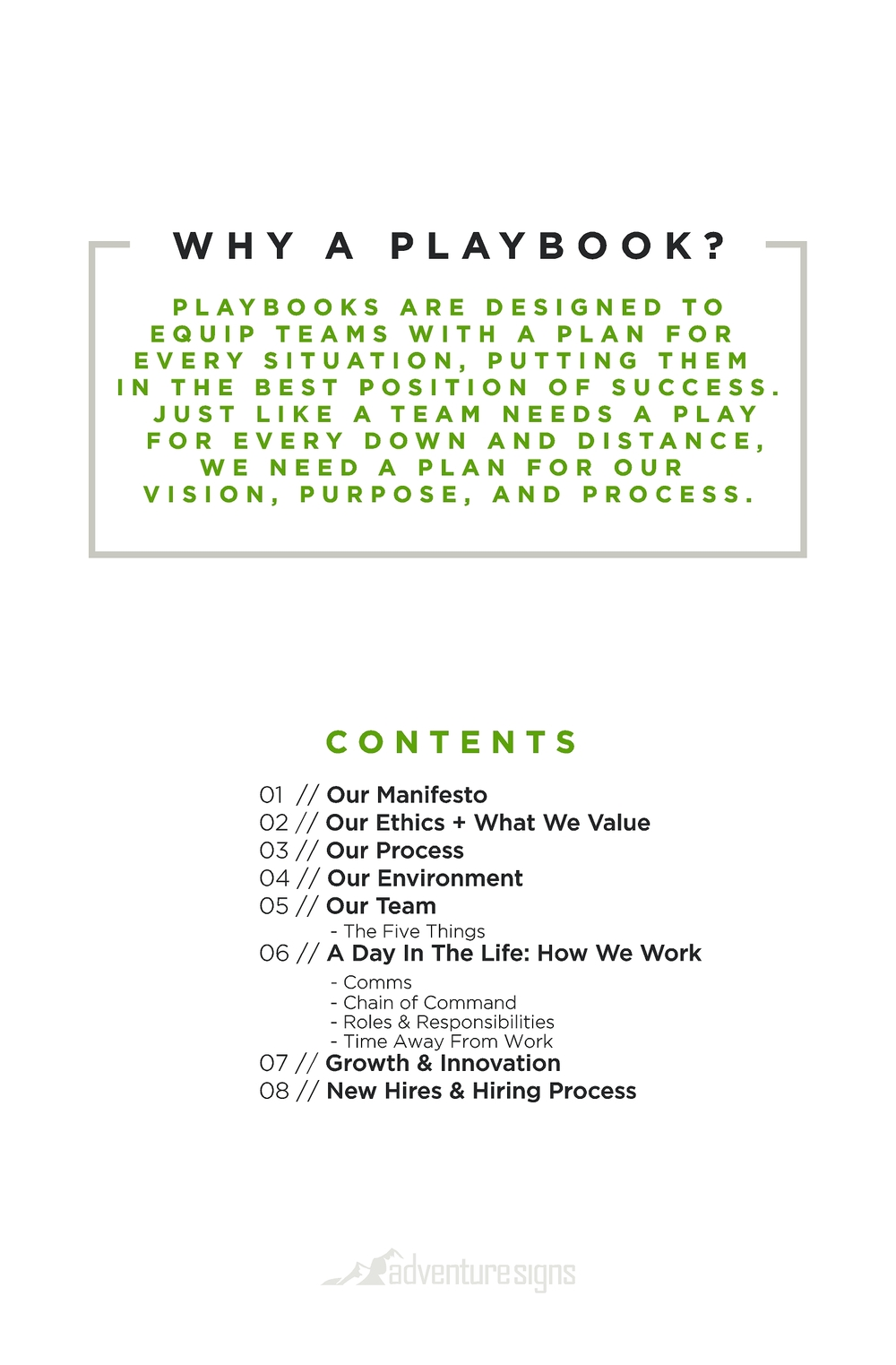 Playbook.1.jpg