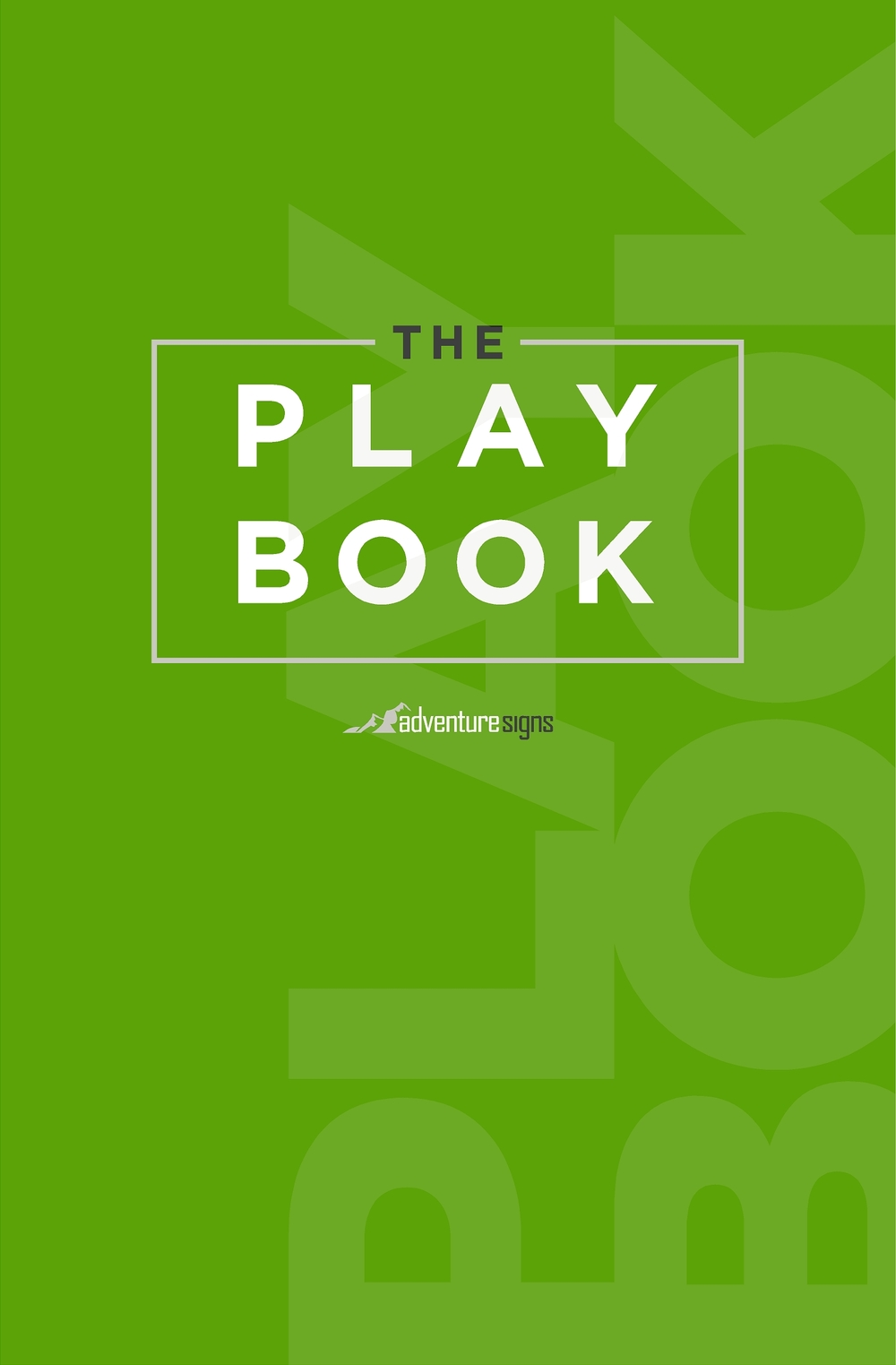 Playbook.front.jpg