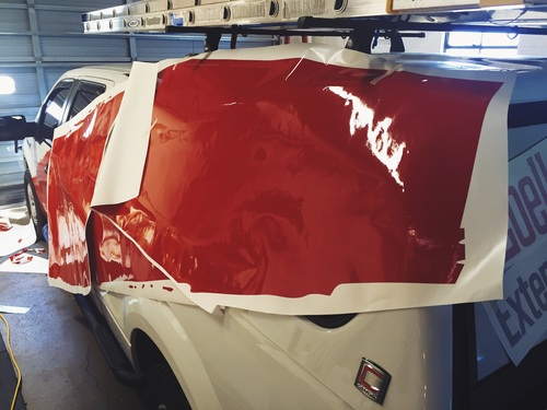 partial vehicle wrap ford avery.jpg