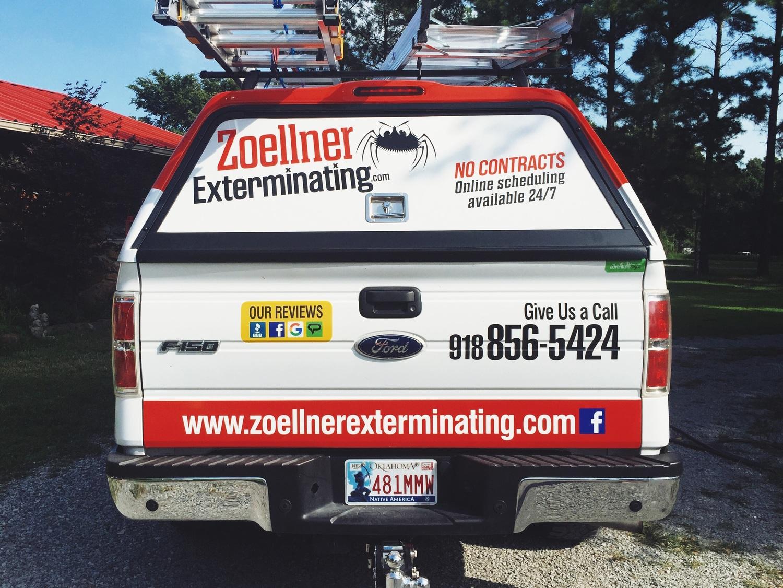 Zoellner Exterminating 2012 Supercab Partial Wrap.jpg