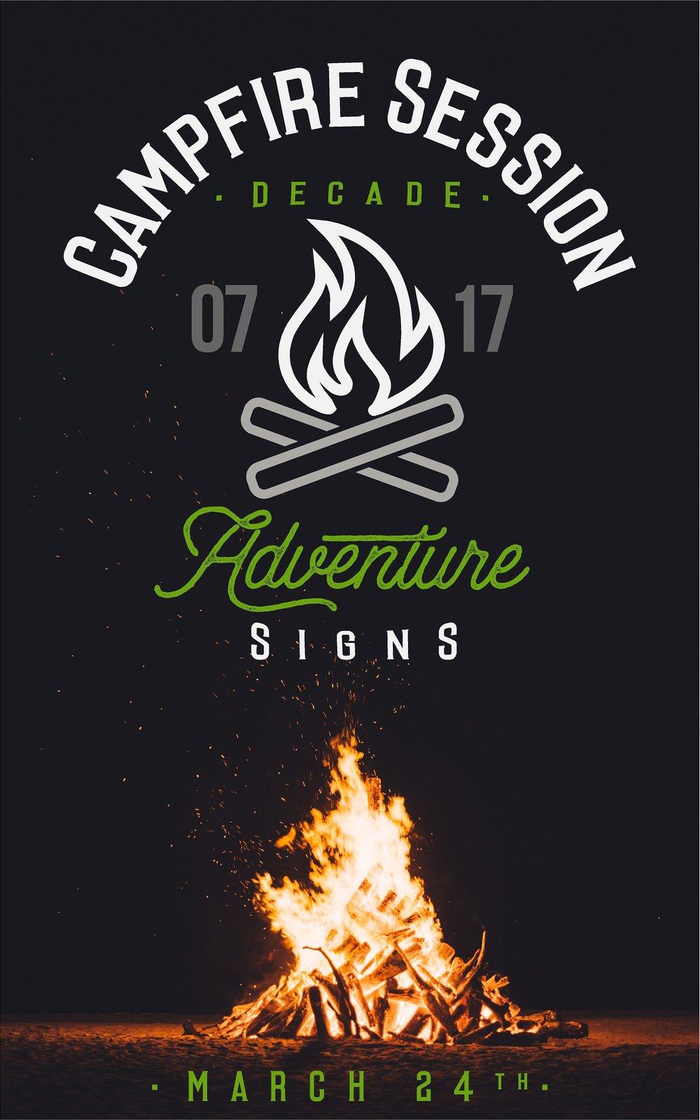 Adenture Decade.campfire.jpg