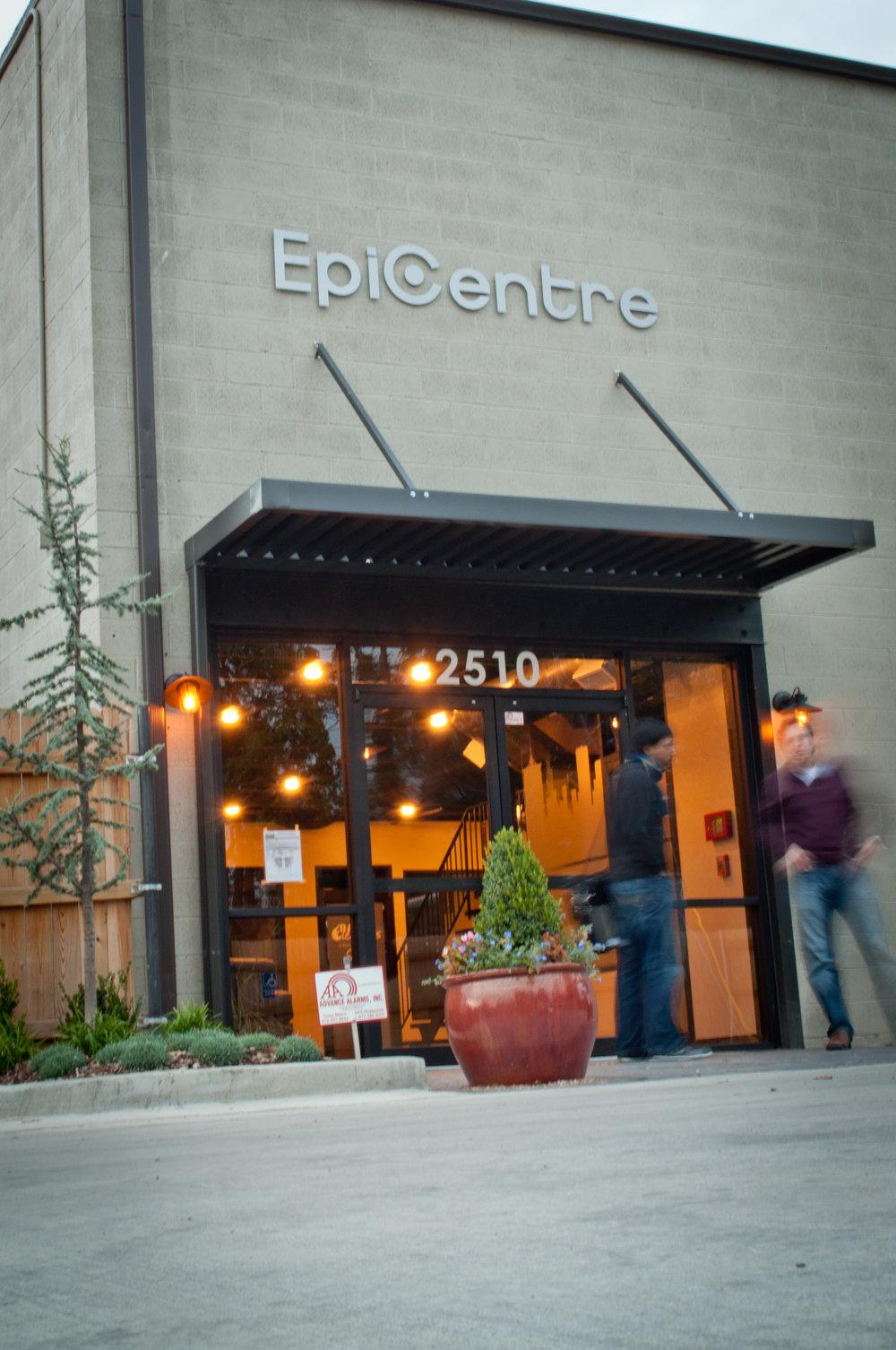 Epicenter-4989.jpg