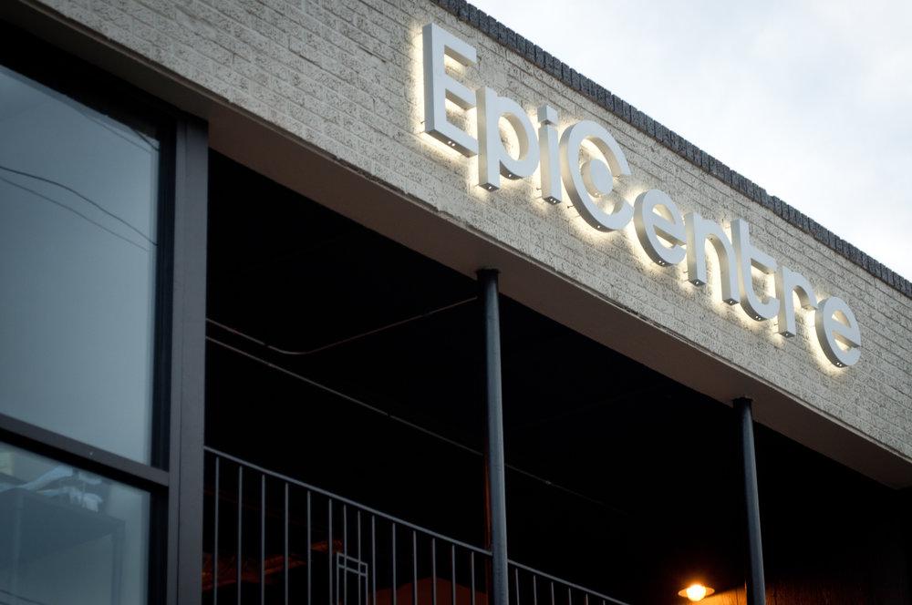 Epicenter-5003.jpg