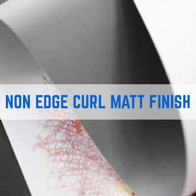 non-edge-curl-400gsm-max-flat-banner_1024x1024.jpg