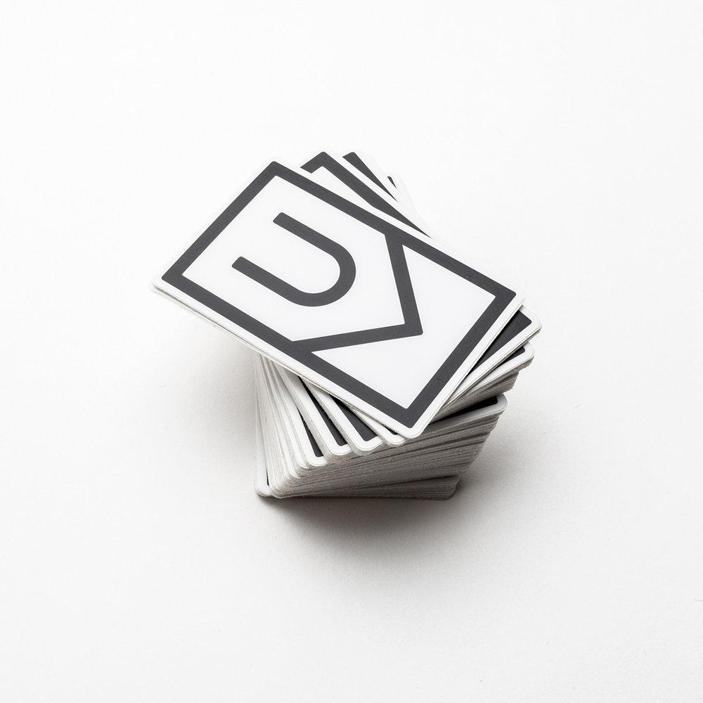 sticker.ugmonk.jpg