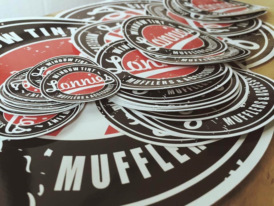 stickers.lonnies.jpg