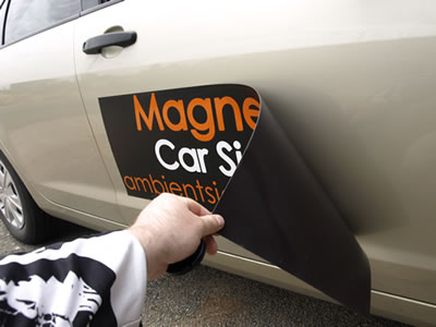 magnetremove.jpg
