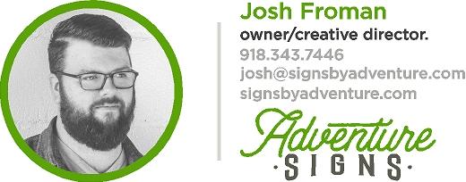 Adventure Email Signature.jf.jpg