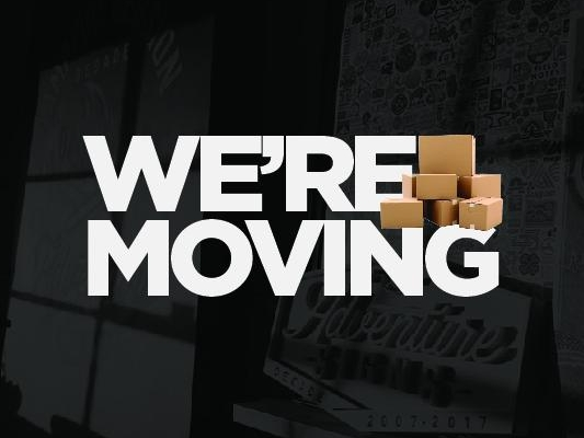 We're Moving.Splash.jpg