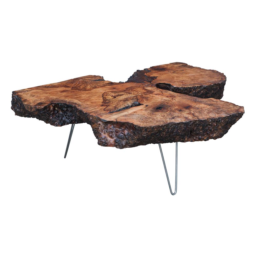 live edge slab coffee table with hair pin legs.jpg
