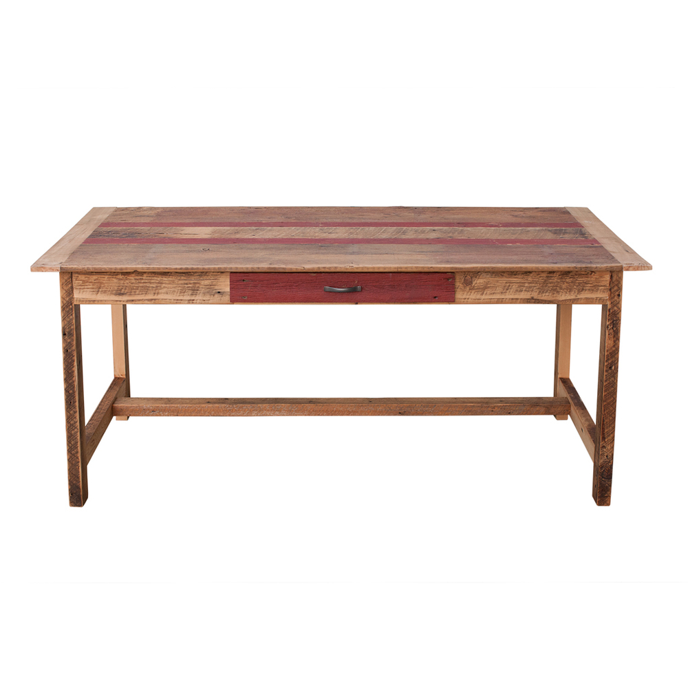 reclaimed weathered barnwood desk.jpg