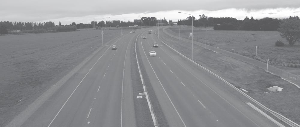 highway cropped.jpg