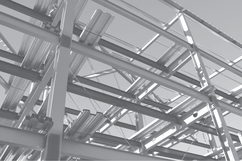 construction block.jpg