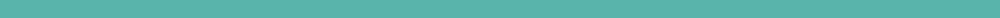 green bar hori.jpg