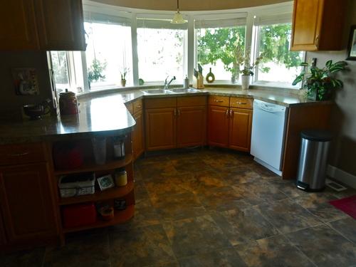 Kitchen remodel brings large return on investment — AJ Development ...