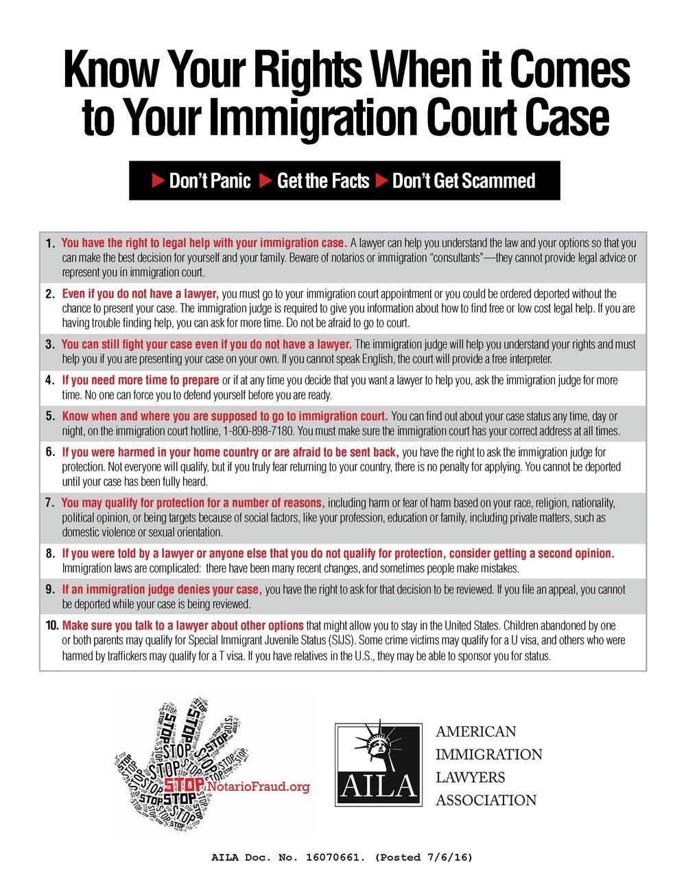 Asylum Rights.jpg