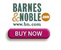 Buy Now - B&N