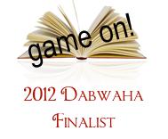 2012 DABWAHA Finalist