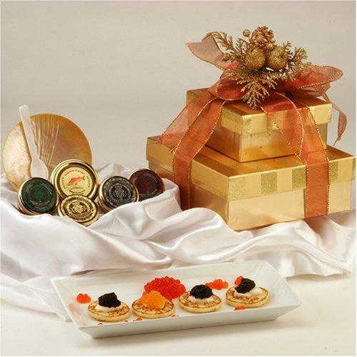 caviar-gift-basket.jpg